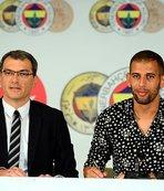 Süper Lig ekiplerinin transferde tercihi yabancılar
