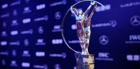 Dünya Spor Ödülleri adayları açıklandı