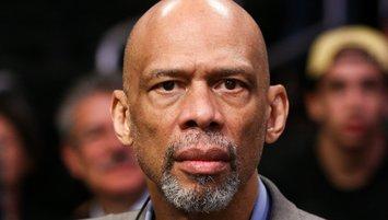 NBA efsanesinden G.O.A.T. yorumu