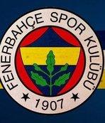 Fenerbahçe'den flaş hamle! Yıldız golcü için devrede