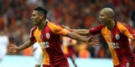 Galatasaray'da Real Madrid karşısındaki eksikler can sıkıyor
