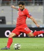 Rodriguez PSV'ye gitti