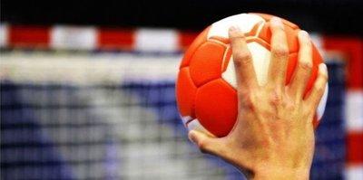Türkiye kupası Bolu'da gerçekleştirilecek