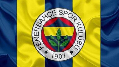 Son dakika FB haberleri | Fenerbahçe Beko Edgaras Ulanovas ile yollarını ayırdı!