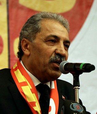 Kayserispor'a FIFA'dan transfer yasağı