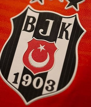 Beşiktaş şampiyonluğu resmen kaybetti!