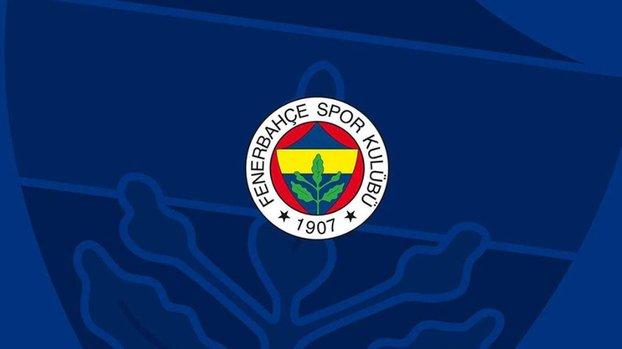Fenerbahçe Beko'da bir corona virüsü vakası daha! Pozitif sayısı 8'e yükseldi #