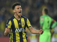 Fenerbahçe yeni Eljif Elmas'ını buldu!