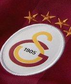 Galatasaray devleri solladı