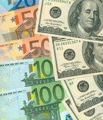 Dolar ne kadar? 10 Haziran Dolar ve Euro fiyatları