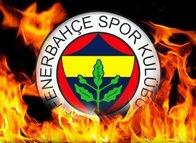 Fenerbahçe'ye 2 bomba birden! İşte transfer sözleri...