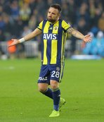 """Valbuena ayrılıyor mu? """"Fenerbahçe'den..."""""""
