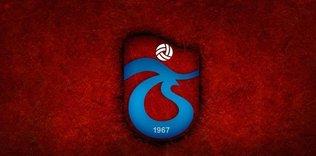 trabzonspor en iyisi piyasa degeri 1593781062496 - Derbi öncesi Trabzonspor'da flaş gelişme! Sakat isimlerden müjde