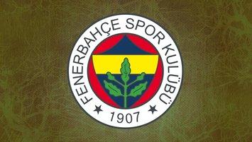 İşte Fenerbahçe'nin transafer gündemindeki isimler!