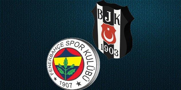 Papiss Cisse için büyük savaş! Beşiktaş ve Fenerbahçe... - Futbol -