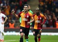 Galatasaray'a kötü haber! Lazio 20 milyon Euro önerdi