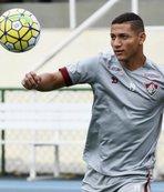 Fluminense'den Richarlison açıklaması