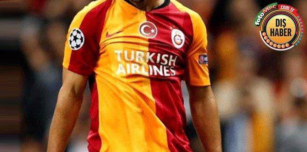 Galatasaray'ın istemediği Andone'ye talip! 2 dev...