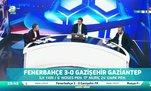 """""""Fenerbahçe'nin adına rekorların gecesi olacak gibi görünüyor"""""""