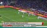 Ahmet Ağaoğlu: Az ama öz transfer yapacağız