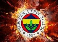 Fenerbahçe ocak bombasını patlatıyor! Dünya yıldızı İstanbul'a geldi