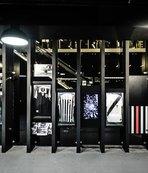 Beşiktaş Müzesi'nden, Dünya Kadınlar Günü'ne özel hazırlık
