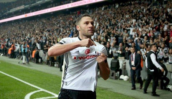 transfer haberi besiktasta dusco tosic surprizi 1598517021858 - Transfer haberi: Beşiktaş'ta Dusco Tosic sürprizi