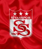 """Sivasspor'dan paylaşım! """"Trabzonspor'a teşekkür ederiz..."""""""