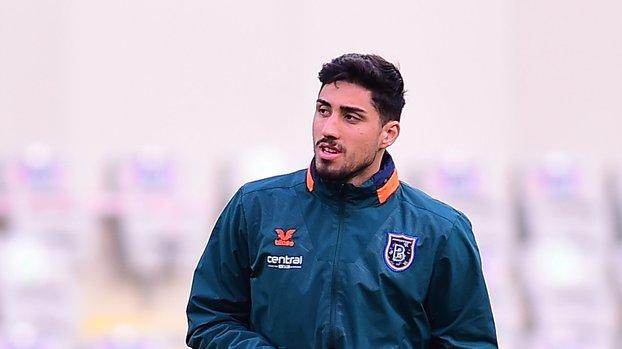 Son dakika Galatasaray transfer haberi: Galatasaray'da Abdurrahim Albayrak transferi bitiriyor! Berkay Özcan için...