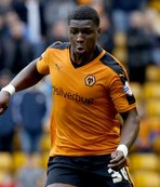 Aston Villa sign defender Hause from Wolves