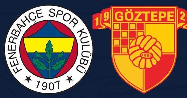 Fenerbahçe'den onay çıktı! Göztepeli yıldızla takas gerçekleşiyor - Son dakika Fenerbahçe haberleri, fotoğrafları - Fotomaç