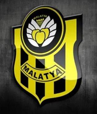 Yeni Malatyaspor'un Avrupa Ligi'ndeki rakibi belli oldu!