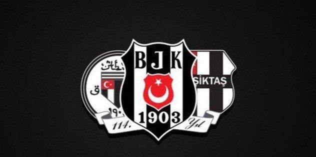 Beşiktaş Kulübü Divan Başkanlık Kurulundan seçim açıklaması