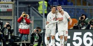 juventusun yeni teknik direktoru andrea pirlo 1596911508510 - Yılın transfer iddiası! Cristiano Ronaldo...