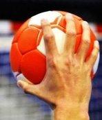 Hentbol Erkekler Süper Lig'i başladı