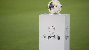 Süper Lig ekibinde 3 fesih birden! Resmen açıklandı