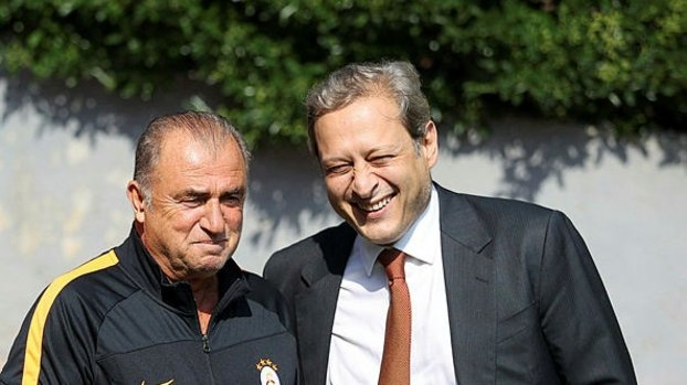 Son dakika spor haberi: Galatasaray'a 10 milyon dolarlık doping! Transfer...