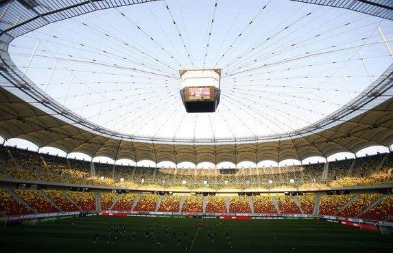 Spor Toto Süper Lig Transfer Dosyası