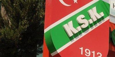 Karşıyaka'da kriz bitmiyor
