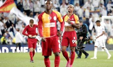 Galatasaray'da sular ısınıyor... 'Bu sezon transferleri kim yaptı?'