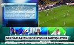 """Erman Toroğlu sinirlendi: """"Yürü git lan!"""""""