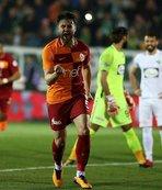 Süper Lig'in flaş ekibi Ahmet Çalık için Fatih Terim'i aradı!