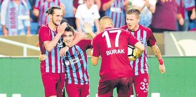 Türk Messi Abdülkadir