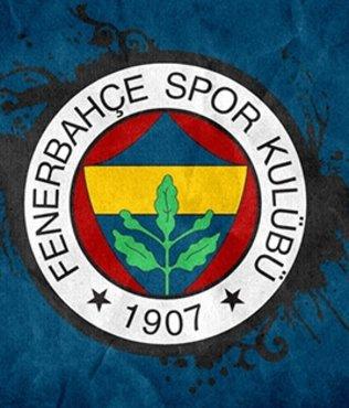 Fenerbahçeliler o golcüyü istiyor