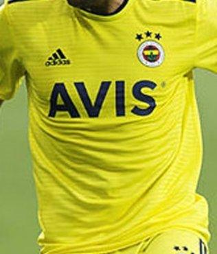 Fenerbahçeli yıldız yine çok sinirlendi! İşte o anlar...