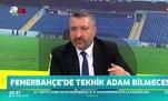 Fenerbahçe'ye şok! Ünlü teknik adam teklifi reddetti