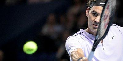 ATP Dünya Turu Finalleri'nde heyecan başlıyor