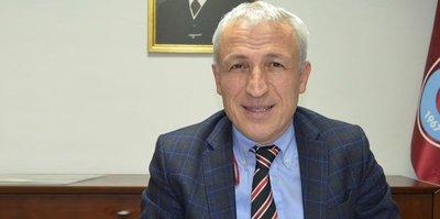 Ahmet Çubukçu'dan transfer açıklaması