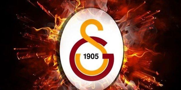 GALATASARAY HABERLERİ cover image