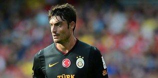 albert riera galatasarayda kimseyle konusmadigini acikladi 1594393932609 - Galatasaray ve Beşiktaş'tan transfer savaşı! Sumudica o ismi açıkladı